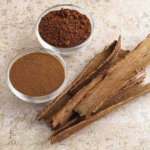 Cinnamon_and_Green_Tea_for_Weight_Loss
